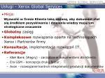 us ugi xerox global services