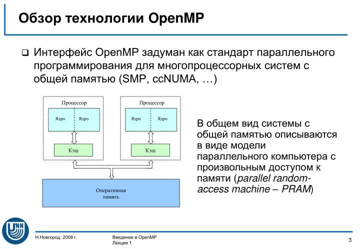 Openmp1