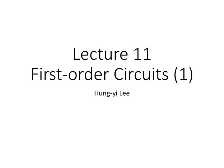 first lecture1 Learn bio lecture exam 1 biology 201 with free interactive flashcards choose from 500 different sets of bio lecture exam 1 biology 201 flashcards on quizlet.
