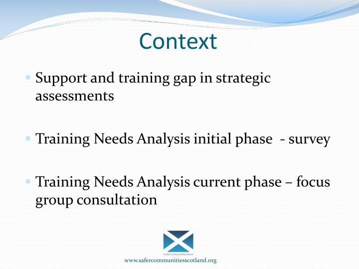 strategic planning learning theory training needs analysis The organizational strategy and training are very essential to show the benefits of using strategic view similar to a training needs analysis is required it is necessary to identify the mission and b constructivism and experiential learning theory a constructivist learning perspective implies that.