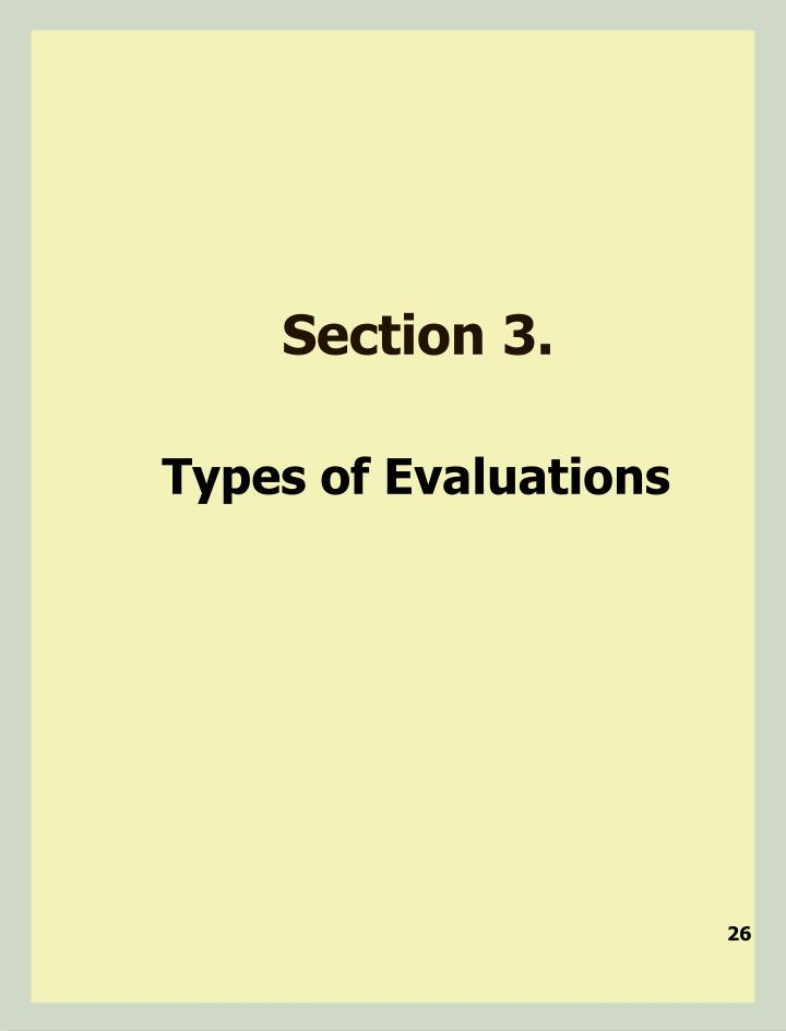 Section 3.