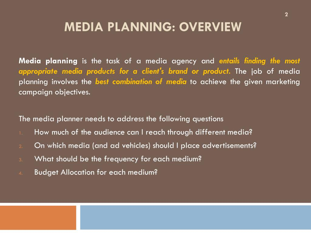 PPT - Advertising MANAGEMENT PowerPoint Presentation - ID