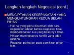 langkah langkah negosiasi cont4