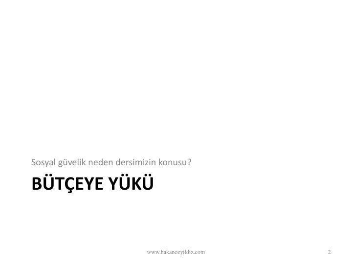 B t eye y k