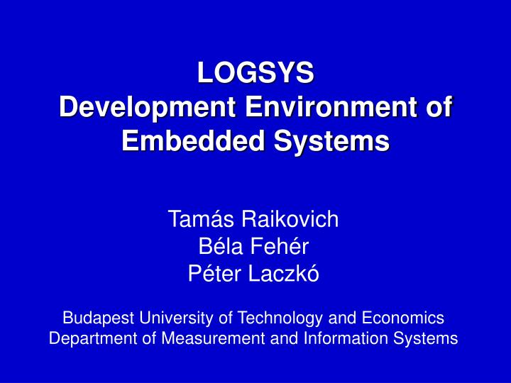 the systems development environment This status report summarizes the final report of the iiasa environment and development study which was the application of systems analysis to environment.