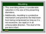 moulding1