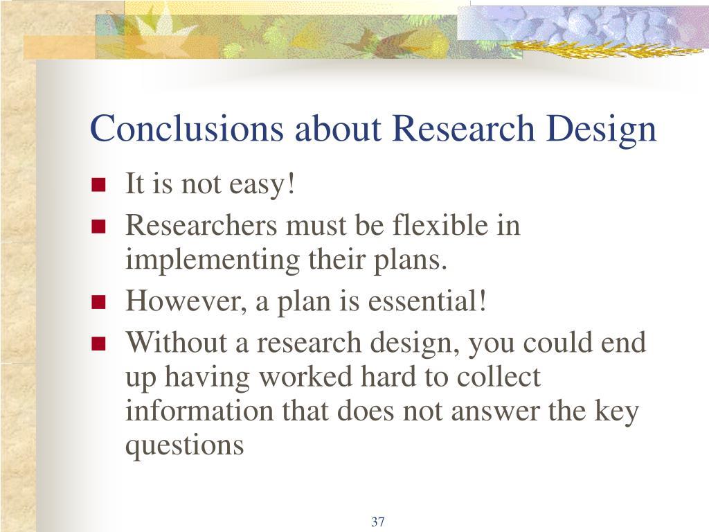 Create dissertation poster