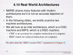 4 14 real world architectures
