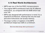 4 14 real world architectures7