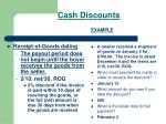 cash discounts2