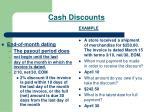 cash discounts3