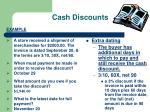 cash discounts4