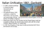italian unification 1861 garibaldi1