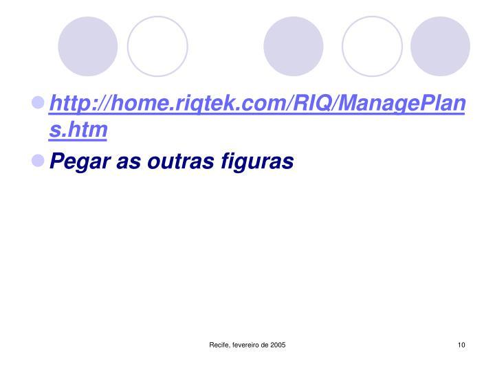 http://home.riqtek.com/RIQ/ManagePlans.htm