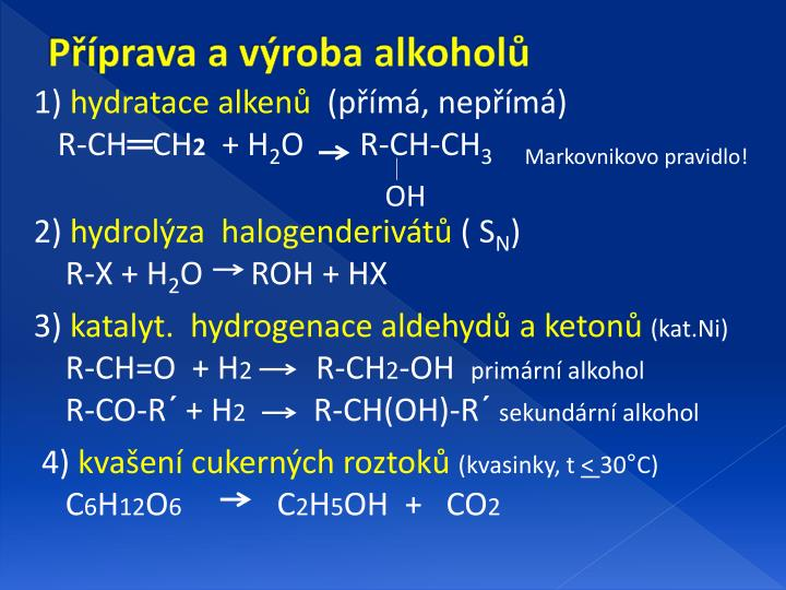 P prava a v roba alkohol