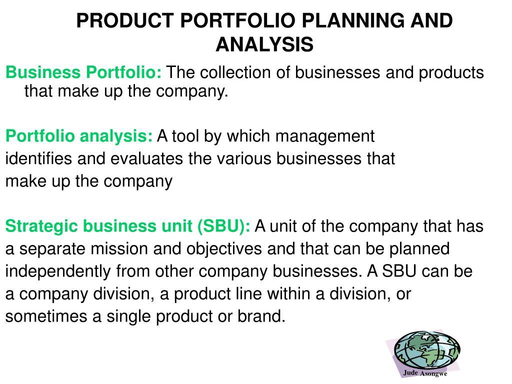 PPT - MARKETING STRATEGY PowerPoint Presentation - ID:6368972