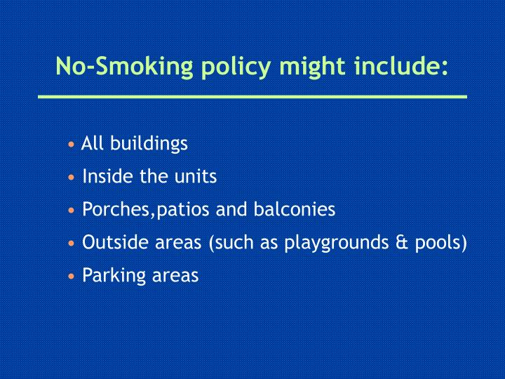 smoking policy Smoking, tobacco and e-cigarettes policy for vanderbilt university human resources.