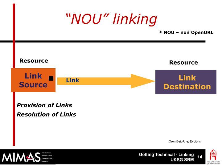Link Source