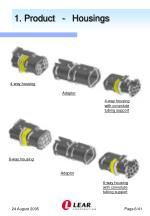 1 product housings1