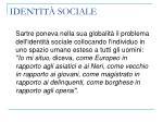 identit sociale