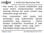 1 analisa dan representasi data2