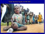 under reported tragedy of 2006 msf