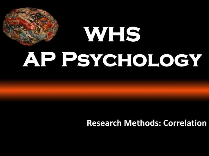 how psychologists use the scientific method What is the scientific method in psychology - definition, characteristics & steps theories, hypothesis, operational definitions, and replication it's all covered in this video in which we discuss how psychologists use the scientific method to.
