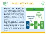 papel reciclado1