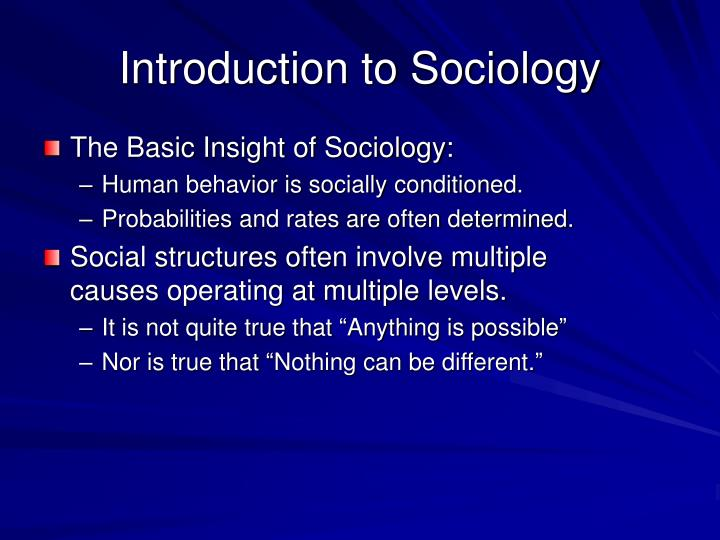 causes of prejudice the sociology of 1) which causes that vincent parrillo discusses in causes of prejudice can be applied to cp ellis's situation that he explains in his interview with studs terkel i cannot find a link to causes of prejudice © brainmass inc brainmasscom june 13, 2018, 6:21 am ad1c9bdddf sociology.