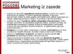 marketing iz zasede1