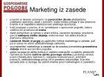 marketing iz zasede2
