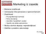 marketing iz zasede3
