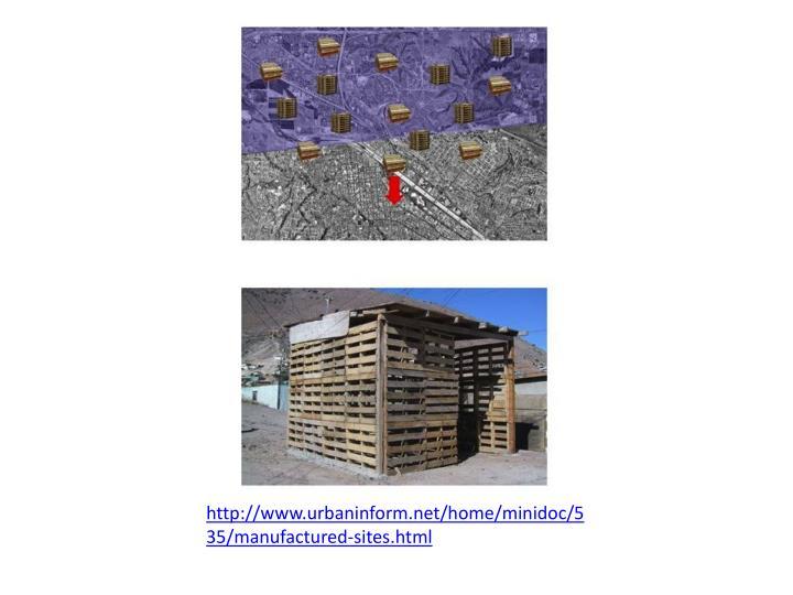 http://www.urbaninform.net/home/minidoc/535/manufactured-sites.html