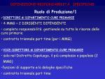 definizione responsabilit specifiche2