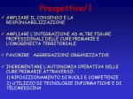 prospettive 1