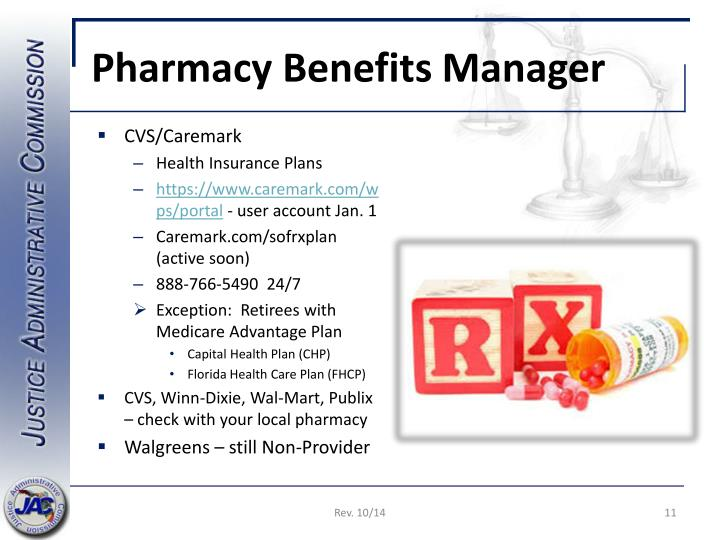 pharmacy-benefits-manager-n Tax Penalty Waiver Application Form on request letter sample state oklahoma, request letter template, request for tax, request letter sample employee transition, letter if you have any questions,