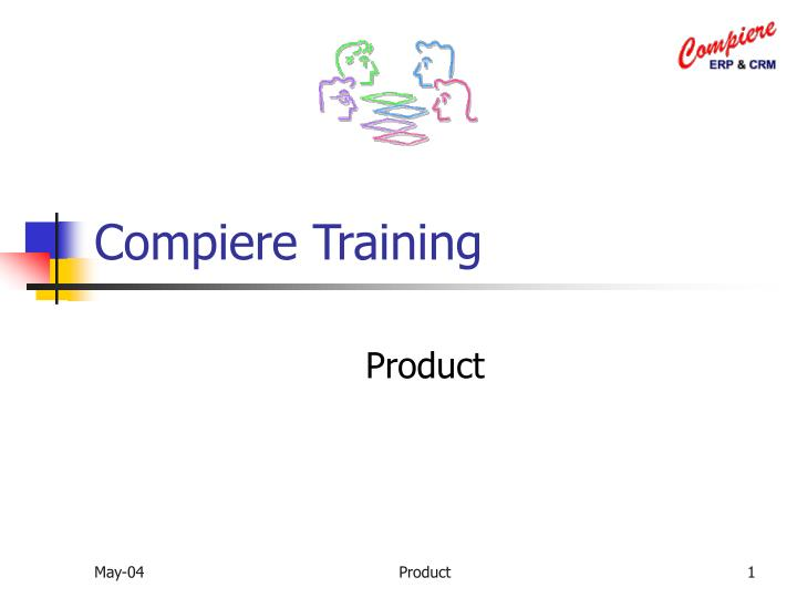 compiere training n.