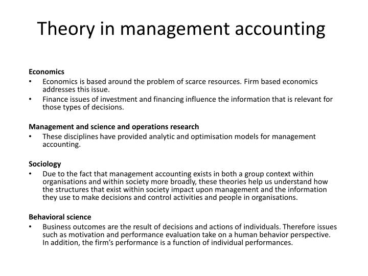 organisation and management assignment one essay But possibly one of the most useful benchmarking techniques is to do direct external benchmarks with other similar organizations to determine best management and cost control practices by understanding how other organizations operate, it is possible both to see improved practices, and also pitfalls to be avoided.