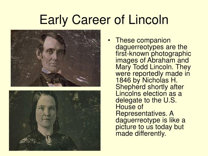 an analysis of the mary todd lincoln a biography by jean h baker Jean h baker jean hogarth harvey baker (born february 9, 1933) is an american mary todd lincoln: a biography james buchanan (the american presidents, #15).
