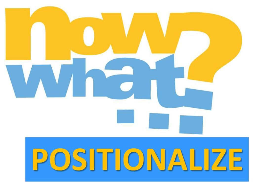 PPT - Availing Much ? PowerPoint Presentation - ID:6387472