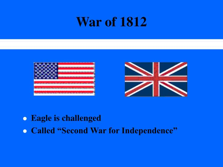 causes of the war of independence essay By the time the american revolution this was one of the main causes of the revolutionary war , stiffened the patriots' resolve towards independence.