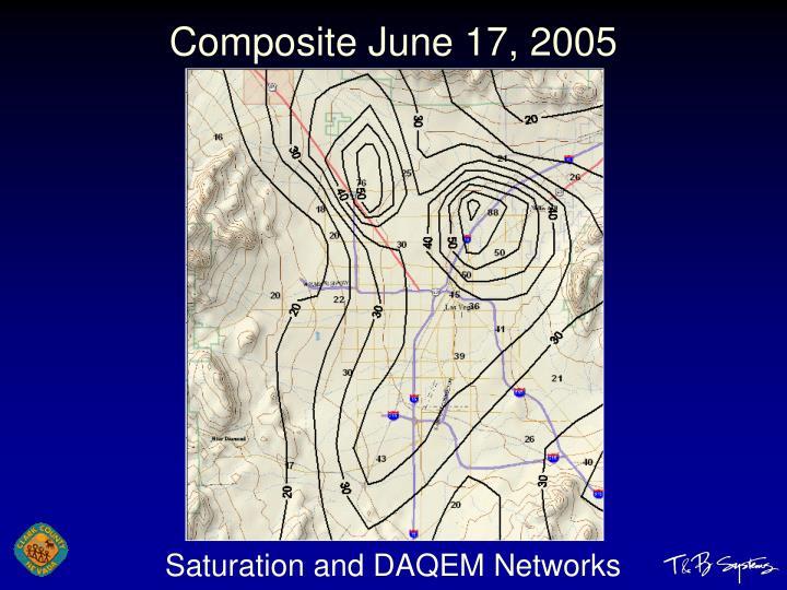 Composite June 17, 2005