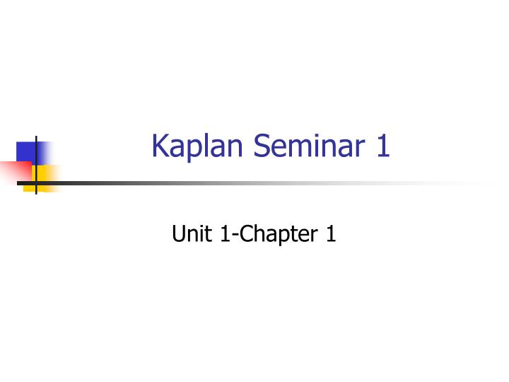 kaplan medical terminology unit 8 final Read this essay on unit 4 management assignment kaplan university unit 5 kaplan university incorrect abbreviations or misuse of a medical term.