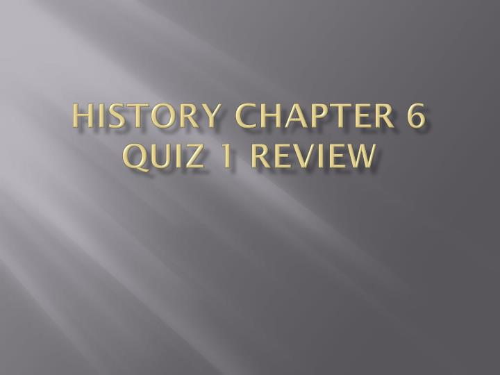 history chapter 6 Ncert books on history for class 6 to 12 (free and trusted pdf download) download history ncert text books and cbse books history ncert books in english.
