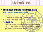 methodology3