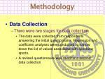 methodology4