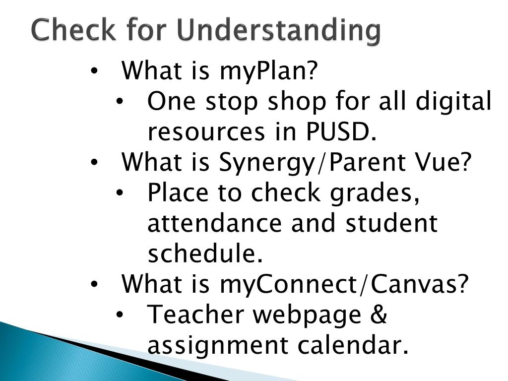 PPT - Accessing our Digital Resources PowerPoint