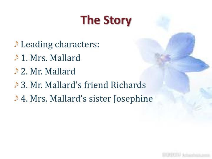 essays on short stories
