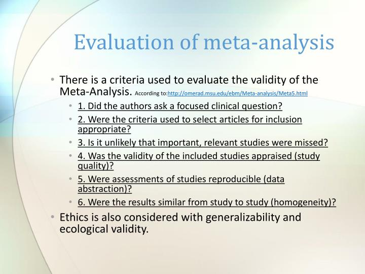 an analysis of the meta ethical cultural realism Examination of whether ethics in general, and information ethics in particular, is  culturally relative  metaethical moral relativism is antithetical to metaethical.