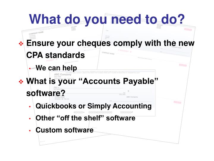 the cpa standards essay Advantages and barriers to harmonization of international accounting standards – essay posted on july 11, 2017 january 4, 2018 by bros2qet1 the development of international trade and capital flows that has occurred over the old two decennaries has increased the desire to harmonize accounting criterions across the earth.